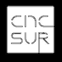 CNC Sur - Puerto Montt