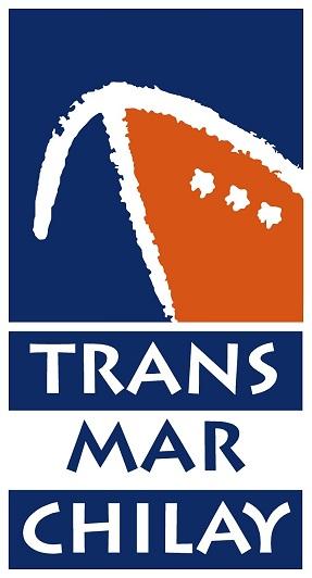 Transmarchilay